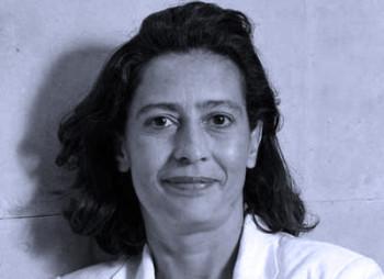 Ms. Lydia Aguirre