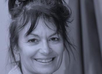 Prof. Anne Glover