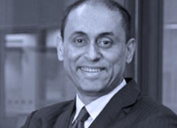 Prof. Soumitra Dutta