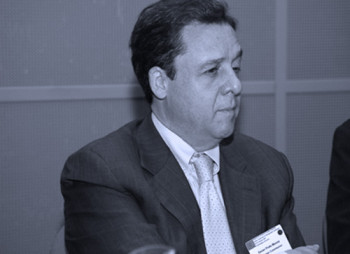Mr. Xavier Prats Monnè