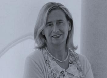 Prof. Annette Grüters-Kieslich