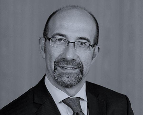 Mr. Guy Eiferman