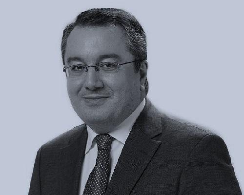 Prof. Elias Mossialos