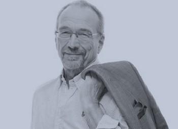 Mr. Nils Torvalds